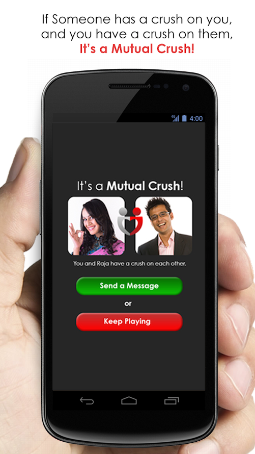 Online dating apps for india
