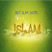 Best Islamic Quotes App