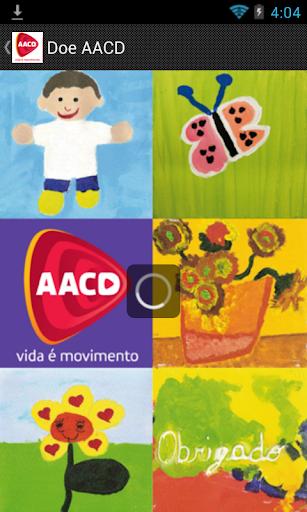 Doe AACD
