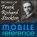 Works of Frank R. Stockton icon