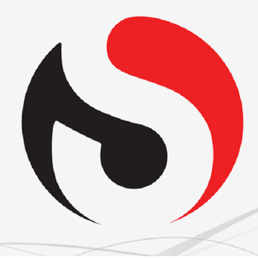 ShifaTel Dialer 通訊 App LOGO-APP試玩