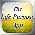 Life Purpose App logo