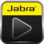 Jabra Sound (ComplementaryApp)