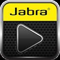 Jabra Sound (ComplementaryApp) icon