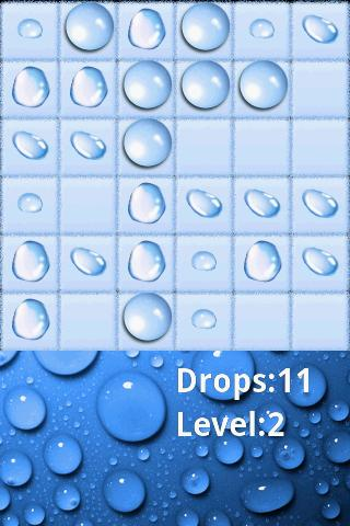 10Drops - screenshot