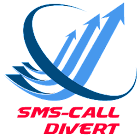 SMS Call Forward / Divert icon
