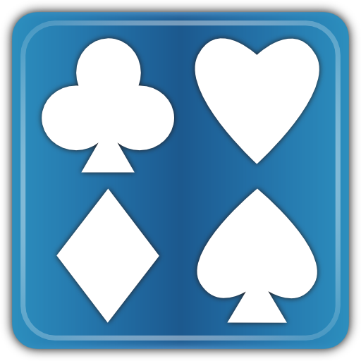 Four Tower Solitaire