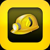 App Mining Oil and Gas Jobs version 2015 APK