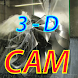 CAM View 3D