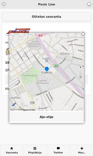 ExDialer Theme FlatORed|不限時間玩個人化App-APP試玩