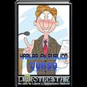 Curso de Hablar en Público icon