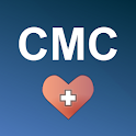 CMC Cardiac Exam Prep icon