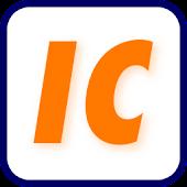 Internetcalls Wifi Dialer