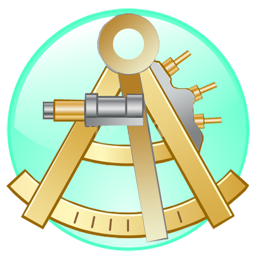 WxGolf 天氣 App LOGO-APP試玩
