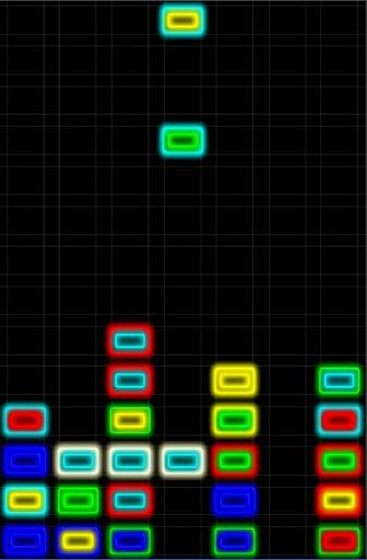Neon Puzzle Free