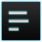 START!? - 自動カテゴリアドオン icon