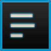 START!? - Auto Category Add-on