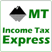 Income Tax Express