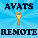 AVATS Remote