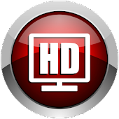Bollywood Movies HD