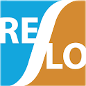 Realty Austin Relocation Guide icon