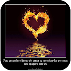 Imagenes de Amor 2 icon