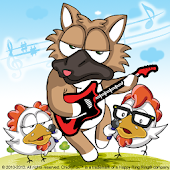 ChickyFox™Kids Animated Videos