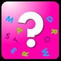 Masterword icon
