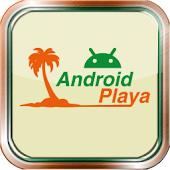 Android Playa