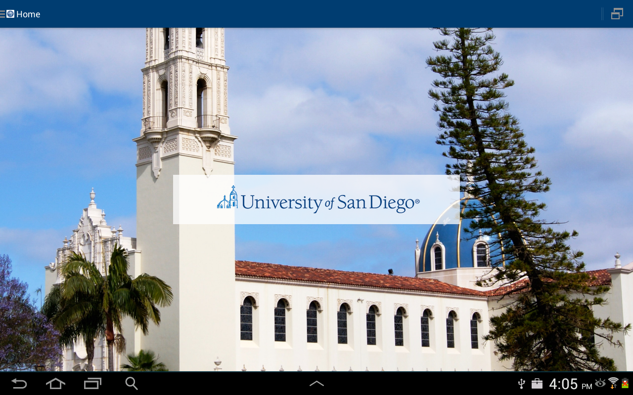 Future Torero- screenshot