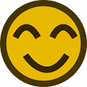 Milokoban logo