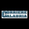 Corriere della Calabria icon