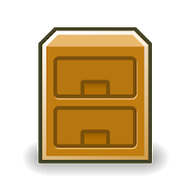 File Explorer(File Manager) 1.1