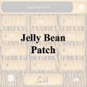 JB PATCH|SimpleTiger icon