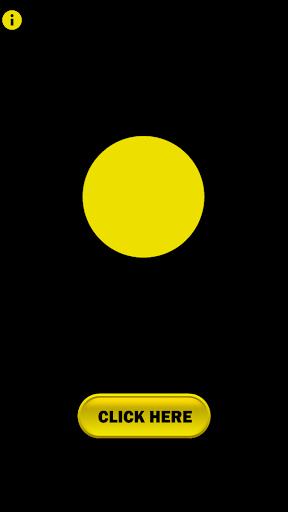 UVSensor - Note 4