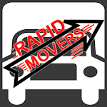 Rapid Movers