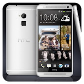 HTC One Max Original Ringtones