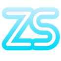 Zippyshare Search and Download icon