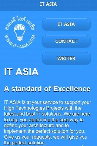 IT-ASIA