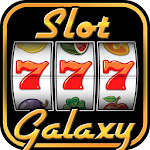 Slot Galaxy Free Slot Machines v2.5.0