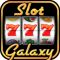 Slot Galaxy Free Slot Machines v2.5.3