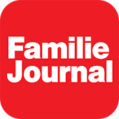 Familie Journal