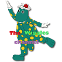Wiggles Channel logo