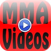 MMA Fighting - Videos