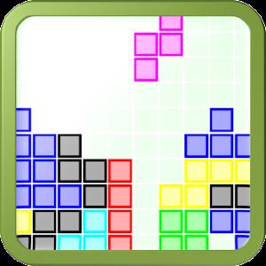 彩色方塊 益智 App Store-愛順發玩APP