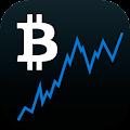 Bitcoin Ticker Widget download