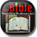 theBibleKorEng (Demo version) icon