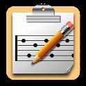 Chorditor - Chord Editor icon