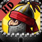 要塞围城 icon