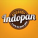 Indopan
